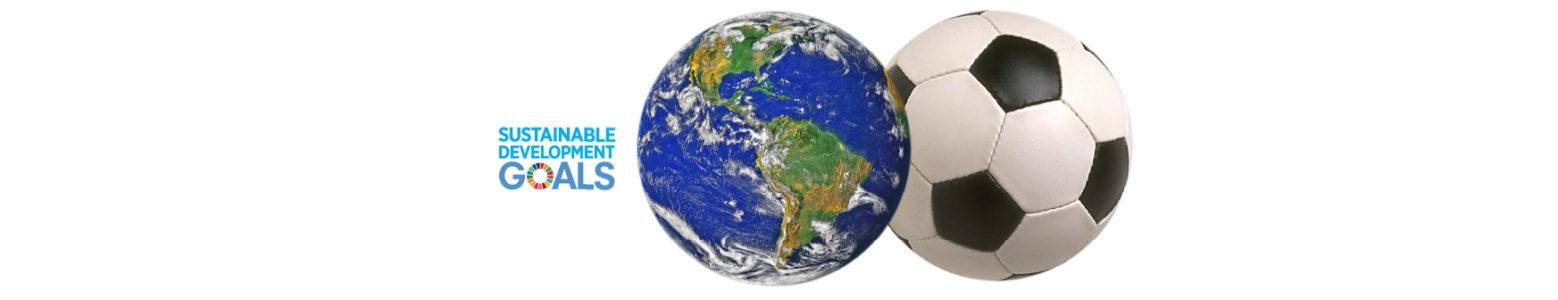 """""""FACCIAMO GOAL!"""": il Muse e gli SDGs per le scuole"""