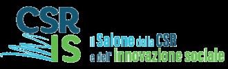 SALONE DELLA CSR E DELL'INNOVAZIONE SOCIALE